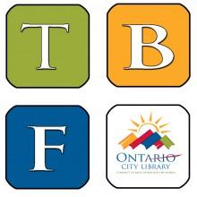 Ontario TBF