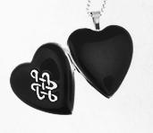seraphina's necklace.fw