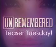 Teaser-Tuesday-Badge