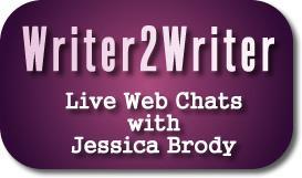 Writer2Writer Button