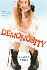 Demonosity.small