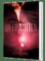 unforgotten-cover