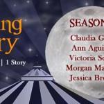 The Traveling Story – Season 2 – FULL Story!