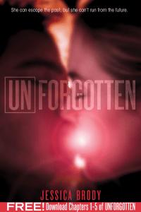 unforgotteneteaser