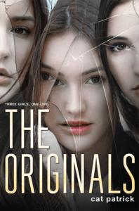 TheOriginals