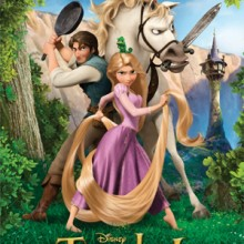 tangled-poster1