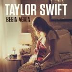 """Begin Again"" by Taylor Swift – Beat Sheet"