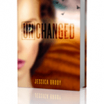 The UNCHANGED Blog Tour!