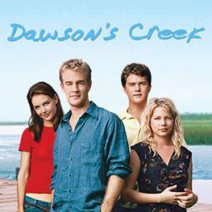 Dawson\'s Creek