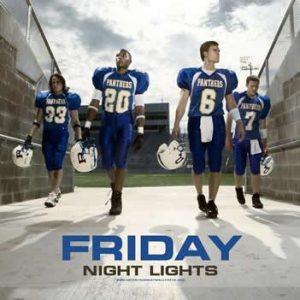 Friday Night Lights