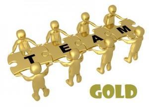 Gold-Team-300x225