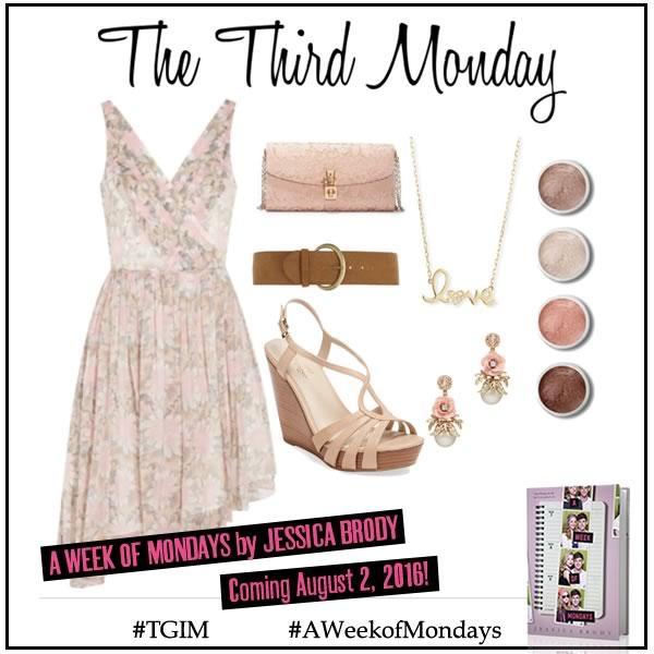 Third Monday