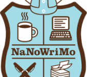 5 Tips for Rocking NaNoWriMo (How to Write a Novel in 30 Days!)