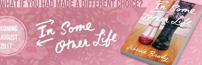 jb_banner_insomeotherlife_bookpage-v03