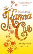 Karma Club UK