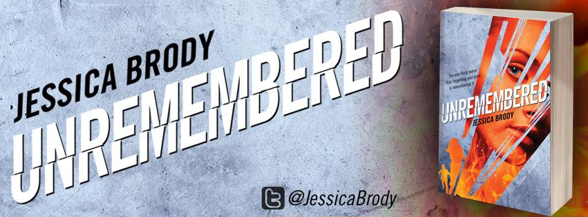 Unremembered-UK-FacebookCover
