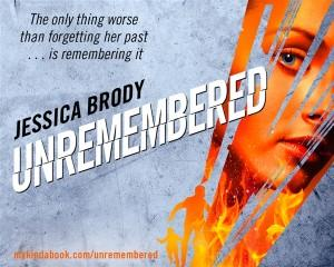Unremembered-UK-Wallpaper