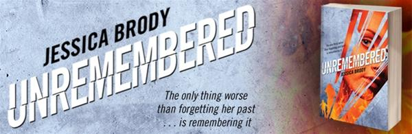 Unremembered-webbanner