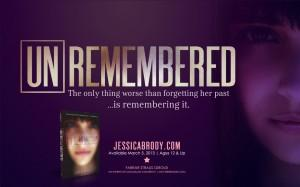 Unremembered_1440x900