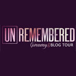 unremembered-tour-thumb