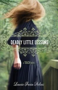 DeadlyLittleLessons
