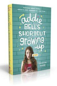 addie-bell-free-gift-image