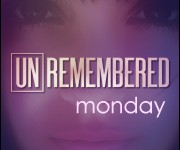 Unremembered-Monday-Badge