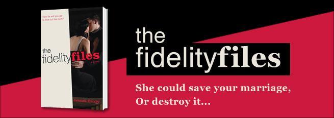 JB_books_banners-fidelity1
