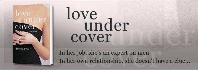 JB_books_banners-love1