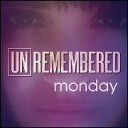 Unremembered-Monday-Badge (1)