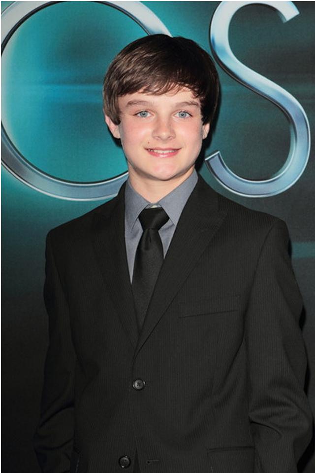 Cody Casting