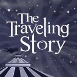 The Traveling Story – Season 1 – Episode 1