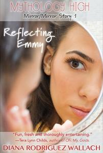 ReflectingEmmy_LowRes