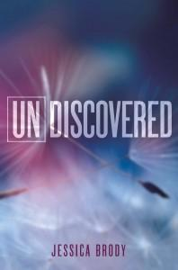 Undiscovered_Final