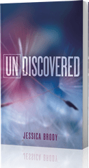 Undiscovered-3D-small