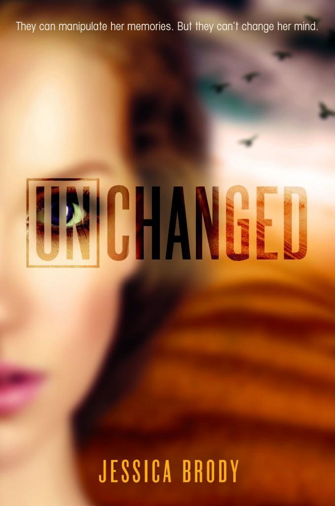 Unchanged_CVR_FINAL
