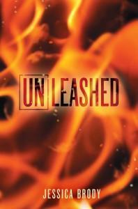Unleashed_CVR