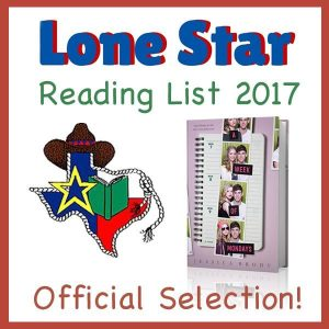 texas-lonestar-list-selection