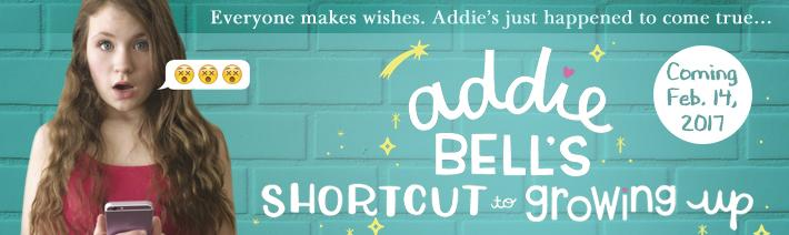 JB_Banner_addie-bells_bookpage-v01[2]