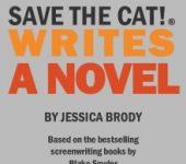 New Book Deal: Save the Cat! Writes a Novel!