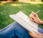 Get My Online Writing Courses for up to 70% OFF! (Limited Time Offer!)