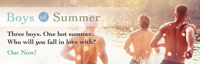 JB_Banner_boys-of-summer_bookpage-v01[1]