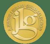 JLG Badge
