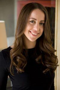 Jessica Brody Headshot (Low-Res)