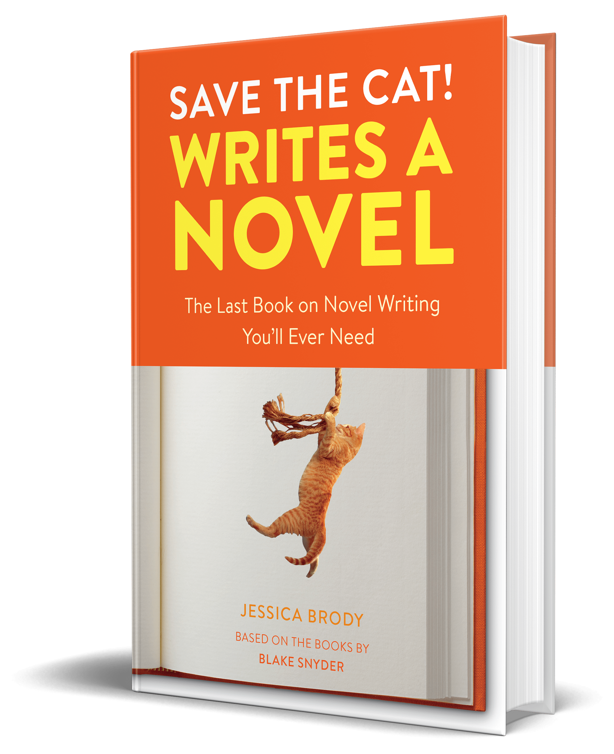 save the cat audiobook torrent