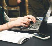 Is My Novel Idea Worth Writing? 5 Ways to Tell!