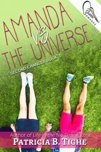 amanda-vs-universe cover