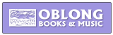 Oblong Books
