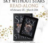 SKY WITHOUT STARS - Read-Along!