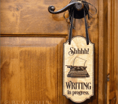 Perfect Gifts for the Writers on Your List